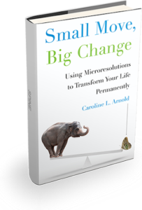 Small move big change pdf free download for mac